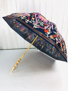 hiraten(ヒラテン)日傘